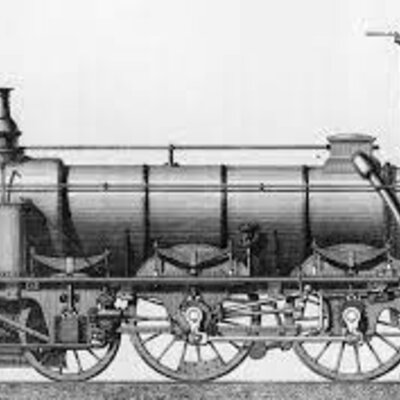 The Most Important Inventions of the 19th Century timeline