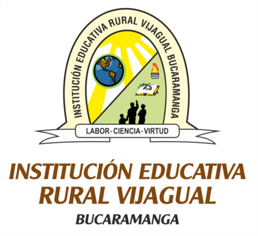 Inicio en escuela rural en Bucaramanga