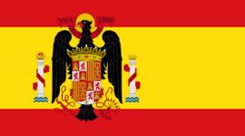La creación del estado  franquista. Fundamentos ideológicos y apoyos sociales (1939-1975)  timeline