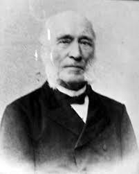 Karl Von Fritsch