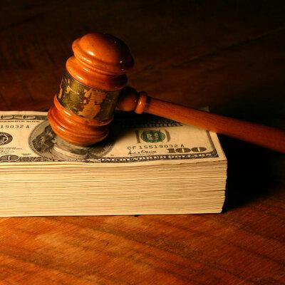 Transferencia de fondos según la ley 11687 timeline