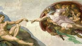 Arte Renacentista timeline