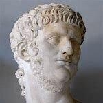 *Nero: 37 AD-68 AD