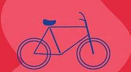 historia de la bicicleta timeline