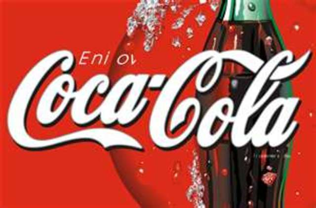 Coca-Cola - John S. Pemberton