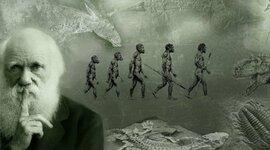Charles Darwin, biografia timeline
