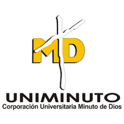 Historia y Proyección de UNIMINUTO timeline