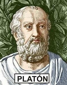 PLATON (428 a.C - 347 a.C)