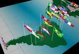 Quinto congreso iberoamericano