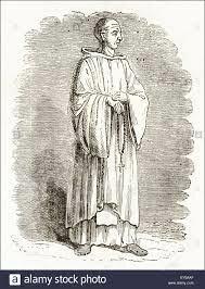 14. LA CULTURA DEL SIGLO XII.3
