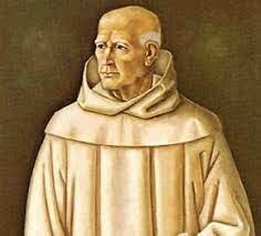 15. Gonzalo de Berceo