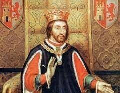 10.ALFONSO X EL SABIO (1221-1284).