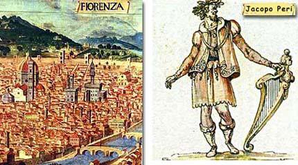Firenzei Camerata