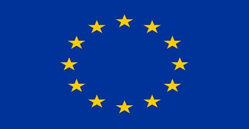 Tratado de Integración de España en la CEE