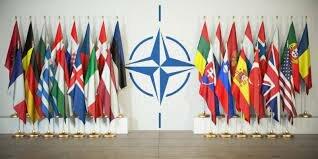 Entrada en la OTAN