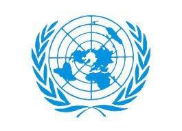 Entrada en organismos internacionales