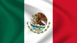 Independencia de México timeline