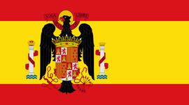 EJE CRONOLÓGICO UNIDAD 11: La creación del estado franquista. Fundamentos ideológicos y apoyos sociales (1939-1975) timeline