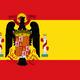1200px flag of spain (1945–1977).svg