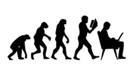 Evolución de la Educación - Alicia Marisol Lemus Tumbo ID 100088806 timeline