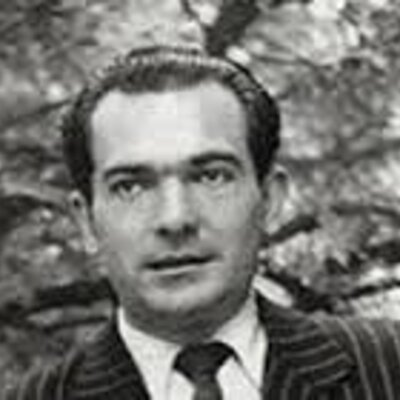 Lorenzo Varela timeline