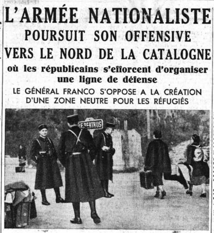 L'Armée Nationaliste