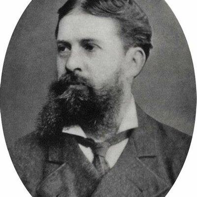 Charles Sanders Pierce Sep 10, 1839- April 19 1914 timeline