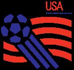 Mundial EEUU 1994