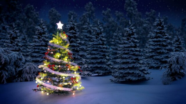 todas las navidades