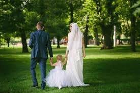 Nacimiento y Matrimonio