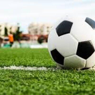 El fútbol en México y el mundo timeline