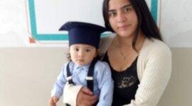 Eventos importantes en la vida de Sonia Leguizamón timeline