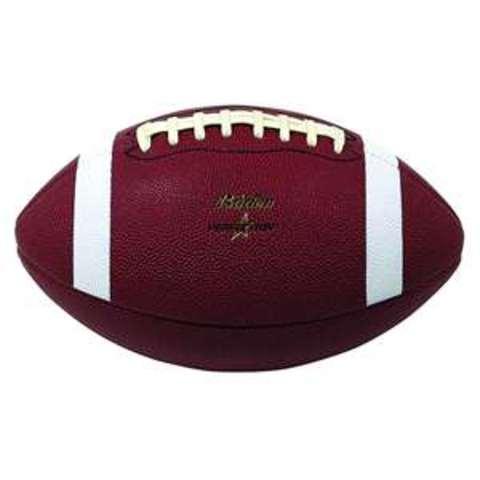 American Football - Walter Camp