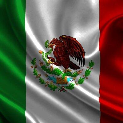 HISTORIA DE MÉXICO II timeline