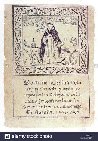 De Doctrina cristiana