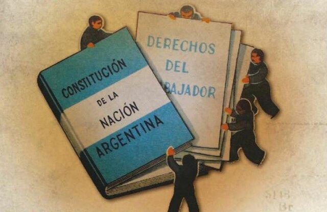 Reforma constitucional de 1949