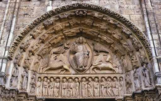 L'età gotica