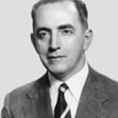 Julio César de Mello y Souza timeline