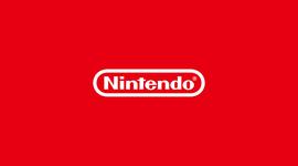 Nintendo Models Story timeline