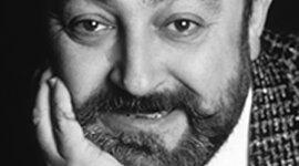 Alberto Miralles timeline