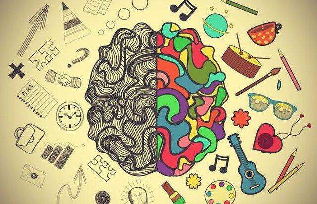 Nacimiento de la psicología educativa