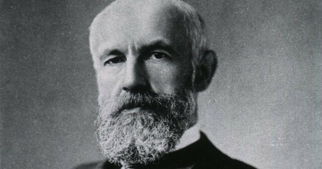 Stanley Hall