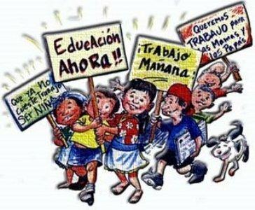 Trascendencia de la orientación en America Latina