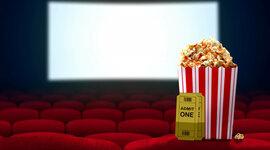 Das Kino timeline