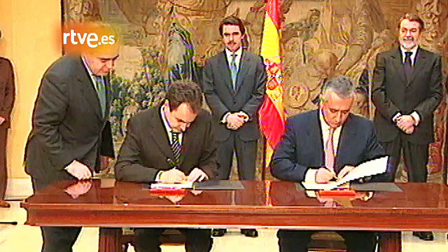Pacto Antiterrorista