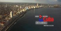 [Videoclip] - Con Cuba no te metas.