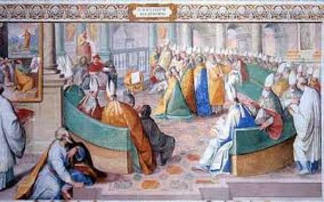 Concilio de Vaisón
