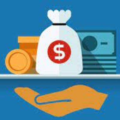 Transferencia de Fondo de Comercio: Pasos timeline