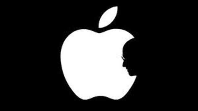 Steve Jobs loses his battle with cancer and dies at the age of 56 years old.