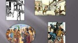 ¿COMO HA EVOLUCIONADO LA  ADMINISTRACION EN MEXICO APARTIR DE 1900? timeline